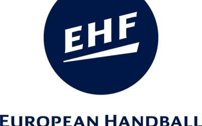 (Svenska) Salming inleder samarbete med EHF